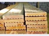 Būvmateriāli,  Kokmateriāli Dēļi, cena 7.50 €, Foto