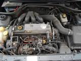 Rezerves daļas,  Ford Escort, Foto