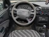Rezerves daļas,  Ford Escort, cena 28.46 €, Foto