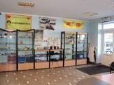 Запчасти и аксессуары,  Fiat Ducato, Фото