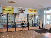 Remonts un rezerves daļas Dzinēji, remonts, CO regulēšana, cena 50 €, Foto