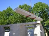 Būvmateriāli Gāzbetons, keramzīts, cena 54.92 €, Foto