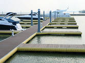 Cits...,  Ūdens transports Piestātņu aprīkojums, cena 4.76 €, Foto