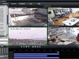 Darba rīki un tehnika Videonovērošana, cena 103 €, Foto