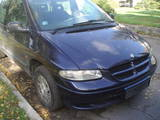 Rezerves daļas,  Chrysler Grand Voyager, cena 15.65 €, Foto