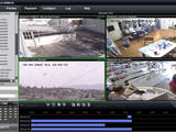 Audio, Video, DVD, SAT,  Video, DVD Videokameras, cena 94 €, Foto