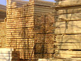 Būvmateriāli,  Kokmateriāli Brusas, cena 135 €, Foto
