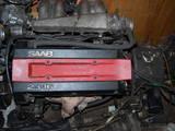 Rezerves daļas,  Saab 9000, cena 28.46 €, Foto