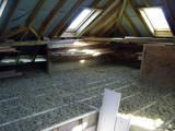 Būvmateriāli Siltumizolācija, cena 23 €/m3, Foto