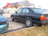 Запчасти и аксессуары,  BMW 5 серия, цена 100 €, Фото