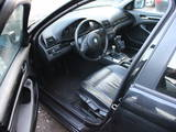 Rezerves daļas,  BMW 3. sērija, cena 2.13 €, Foto