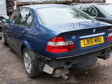 Запчасти и аксессуары,  BMW 3 серия, цена 2.13 €, Фото
