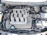 Rezerves daļas,  Ford Mondeo, cena 28.46 €, Foto