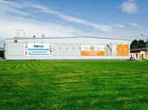 Стройматериалы Бетон, готовый раствор, цена 2.52 €, Фото
