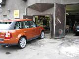 Ремонт и запчасти Кузовные работы и покраска, цена 85.37 €, Фото