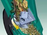 Садовая техника Измельчители сучьев, цена 225 €, Фото