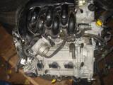 Rezerves daļas,  Lexus GS, cena 5 000 €, Foto