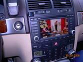 Rezerves daļas,  Audio/Video DVD plejeri, Foto