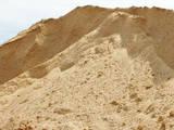 Стройматериалы Песок, цена 2 €/м3, Фото