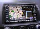 Запчасти и аксессуары,  Honda Accord, цена 20 €, Фото
