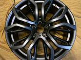 Chrysler,  Диски 16'', Фото