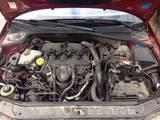 Запчасти и аксессуары,  Renault Laguna, Фото