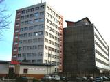 Biroji,  Rīga Ziepniekkalns, cena 800 €/mēn., Foto