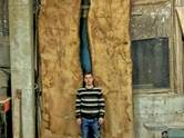 Būvmateriāli,  Kokmateriāli Dēļi, cena 1 800 €, Foto