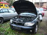 Rezerves daļas,  BMW 1. sērija, cena 2 €, Foto