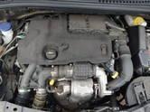 Rezerves daļas,  Citroen C3, Foto