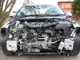 Rezerves daļas,  Volvo S80, Foto
