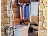 Бытовая техника,  Уход за водой и воздухом Смягчители воды, цена 800 €, Фото