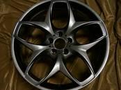 Audi,  Диски 17'', Фото