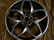 Lexus,  Diski 17'', Foto