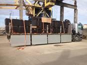 Kravu un pasažieru pārvadājumi Lielgabarīta kravu pārvadājumi, cena 0.90 €, Foto