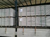 Būvmateriāli Reģipsis, cena 0.85 €/m2, Foto