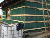 Būvmateriāli Siltumizolācija, cena 20 €/m3, Foto