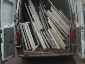 Būvdarbi,  Būvdarbi, projekti Demontāžas darbi, cena 30 €, Foto