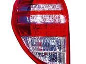 Запчасти и аксессуары,  Toyota RAV 4, цена 50 €, Фото