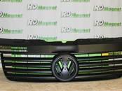 Rezerves daļas,  Volkswagen Transporter, cena 50 €, Foto