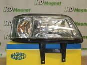 Запчасти и аксессуары,  Volkswagen Transporter, цена 50 €, Фото