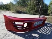 Запчасти и аксессуары,  Subaru Impreza, цена 50 €, Фото