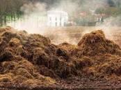 Lauksaimniecība Mēslojumi un ķimikālijas, cena 10 €/t., Foto