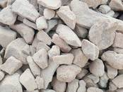 Būvmateriāli Dolomīts, cena 0.65 €/m³, Foto