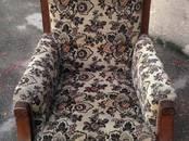 Антиквариат, картины Антикварная мебель, цена 189 €, Фото