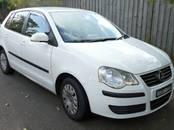 Запчасти и аксессуары,  Volkswagen Polo, цена 1 200 €, Фото