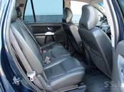 Аренда транспорта Легковые авто, цена 200 €, Фото