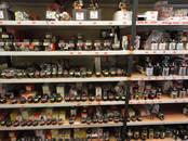 Асфальто-укладчики, цена 10 €, Фото