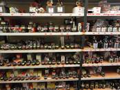 Экскаваторы гусеничные, цена 10 €, Фото