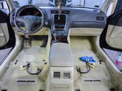 Ремонт и запчасти Автомойки, чистка салона, цена 60 €, Фото